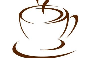 Lowongan Mocarabica Cafe Pekanbau Mei 2019