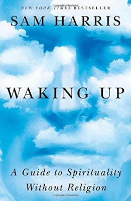 Waking Up: A Guide to Spirituality Without  Religion pdf free download