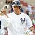 MLB: Severino y Sánchez guían victoria de Yankees ante Tigres