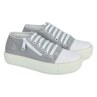 Sepatu Casual Wanita Catenzo SQ 003