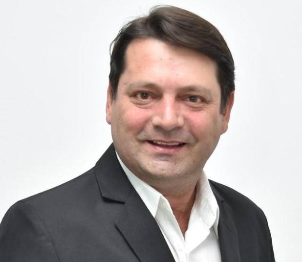 Quedas do Iguaçu: Elcio Jaime anuncia R$ 2,5 milhões em emendas do deputado Giacobo para o município