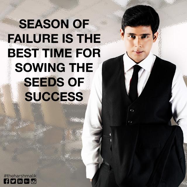 http://theharshmalik.blogspot.in/2016/07/motivational-quotes-harsh-malik.html