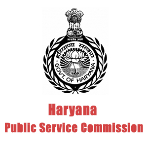 HPSC Recruitment 2018 – 107 HCS (Judicial Branch): Application Begins