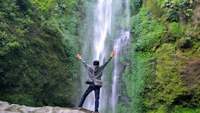 akcayatour, Travel Malang Kediri, Travel Kediri Malang