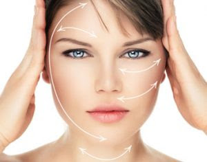 Dermal fillers London