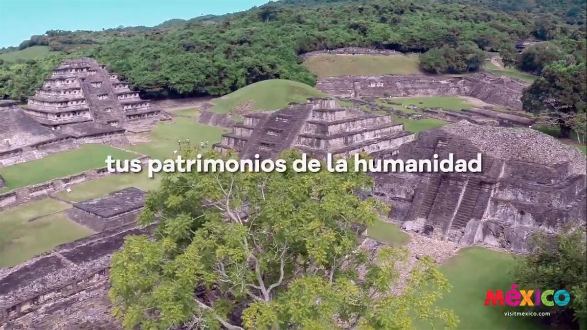 IMPULSARÁ VISIT MÉXICO PYMES SECTOR TURÍSTICO 03