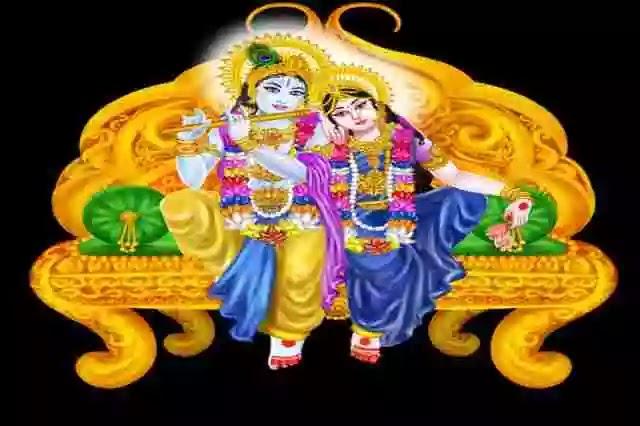 Happy Krishna Janmashtami 2021 Quotes, SMS, Wishes In Bengali