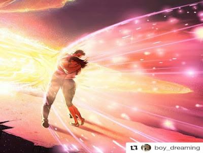 Brahmastra movie cartoon Instagram