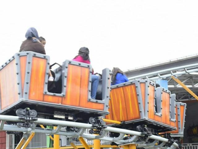 roller coaster gwk baturaden