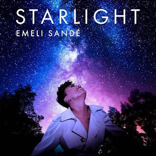 Emeli Sandé - Starlight