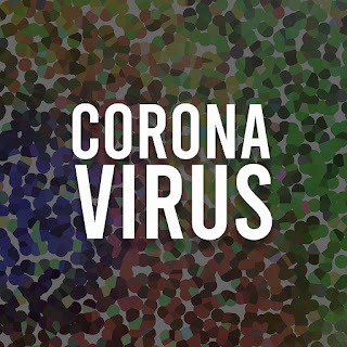 India, ready, corona virus, precautions