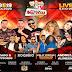 Festa das Marocas será digital e com apoio da Rádio Bitury e do BJ1