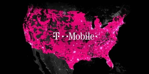 T-Mobile warns customers about data breaches