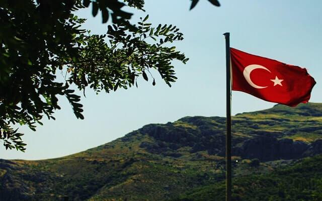 Türk-Milleti-Elele