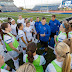 UB women's soccer looks to secure third straight MAC tournament berth