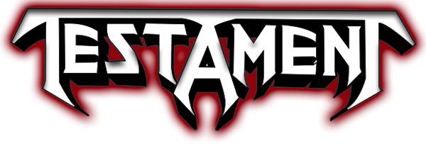 testament logo