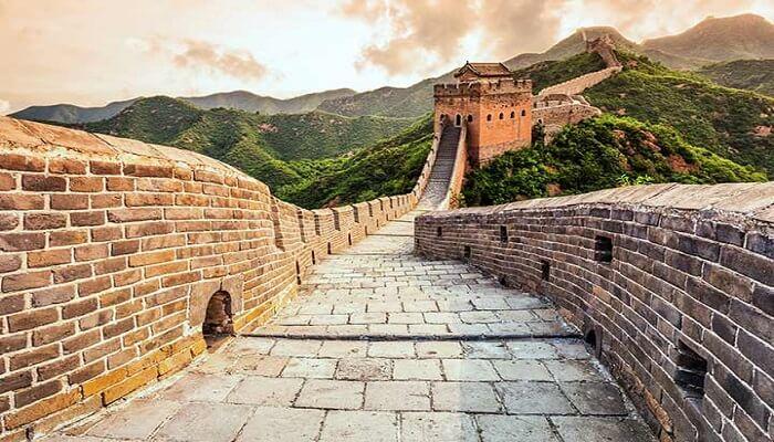 En Çok Konuşulan Diller - Çince - Kurgu Gücü