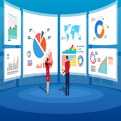 Data in Marketing Can Drive a Successful Business