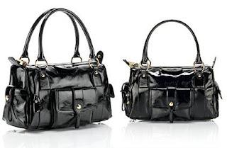 tods new bensonville piccola handbag