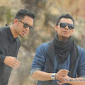 Lirik Lagu Kalah Dalam Menang - Mawi dan Syamsul Yusof