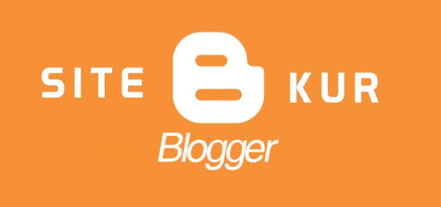 blog sitesi kurulumu detaylı anlatım