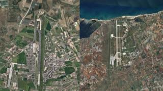 Sicilia: firmato dm per continuità aeroporti Trapani e Comiso