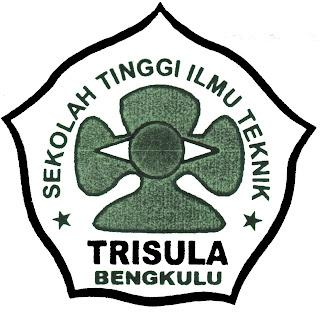 Logo Trisula Bengkulu