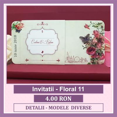 https://www.bebestudio11.com/2018/08/invitatii-nunta-floral-11.html