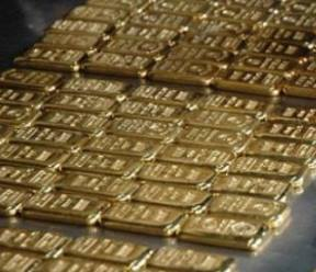 Membeli emas kredit