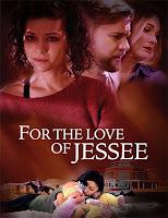 Por el amor de Jessee (2020)
