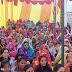 राम के आदर्शो का आत्मसात् कर भारत को दिलायें विश्वगुरू का दर्जा - गोविंद भाई Dainik Mail 24
