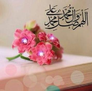 Jaga Silaturahim Tanda Kesempurnaan Iman