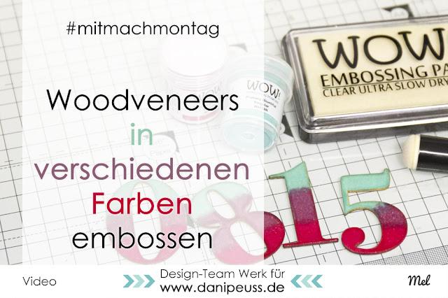 http://danipeuss.blogspot.com/2016/11/wood-veneers-mehrfarbig-embossen.html