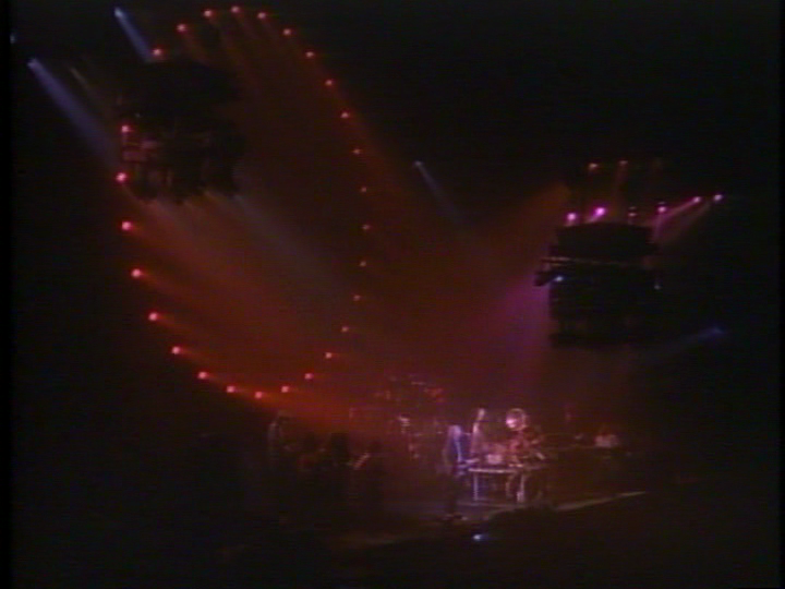 conciertos-musicales-pink-floyd-delicate-sound-of-thunder-1989-dvdrip-conciertos-musicales