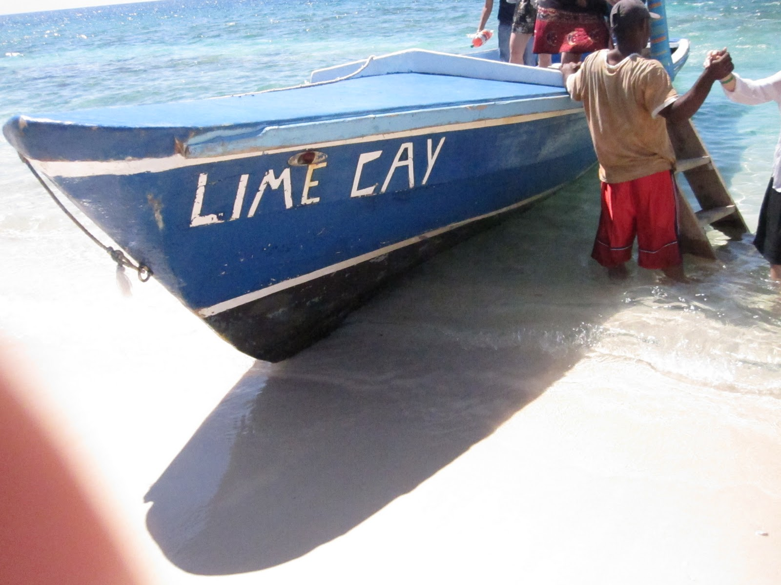 Image result for BOAT LIME KEY JAMAICA