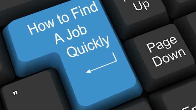 How can I get a job quickly without any trouble? - ErExams - Engineering Exams Guidance RSS Feed  IMAGES, GIF, ANIMATED GIF, WALLPAPER, STICKER FOR WHATSAPP & FACEBOOK