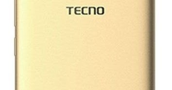 tecno cx air factory signed firmware