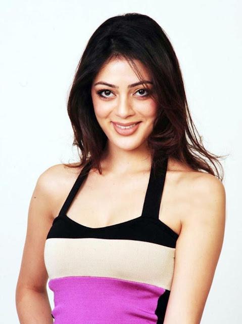 Telugu Actress Parvathi Melton Hot Pics Navel Queens