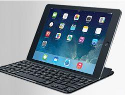 Configurare iPad nuovo appena comprato