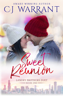 http://myBook.to/Sweet_Reunion