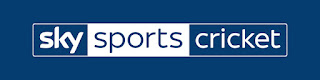 Sky Sports Cricket Live Streaming