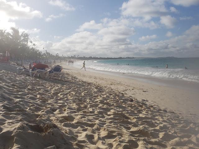 Dominican Republic Resort in the Caribbean