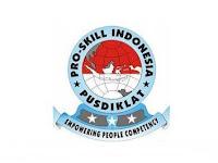 Lowongan Kerja SMK Kesehatan Pro-Skill Indonesia