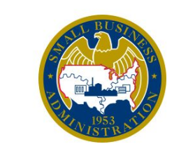 sba_awards_grants_to_help_native_american_small_businesses