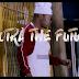 New Video : Motra the Future - Cassava  | Download Mp4