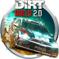 تحميل لعبة DiRT Rally الأجهزة الماك