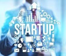Enterprise Singapore Dukung Perusahaan Indonesia Kolaborasi Dengan Startup Singapura
