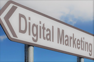 What is Digital Marketing ( What is Digital Marketing in 2019 )