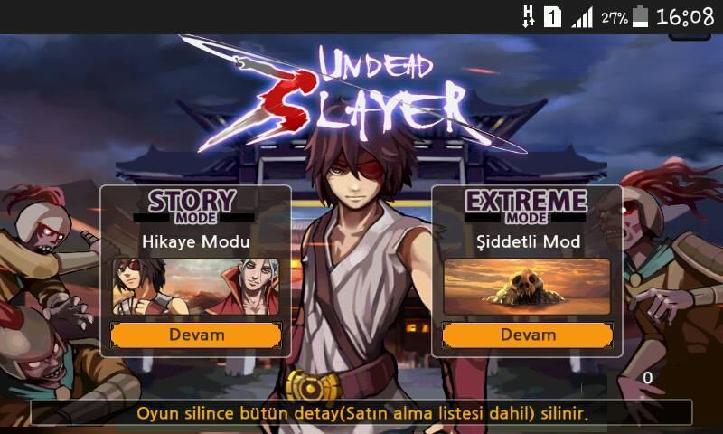 download game mirip mobile legends offline mod