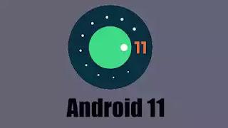 جوجل تعلن عن إطلاق أندرويد 11 وهذه بعض االمميزات القادمة